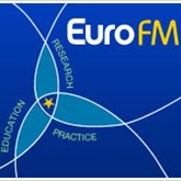 Experience key as EuroFM choose netXtra to develop new content managed website