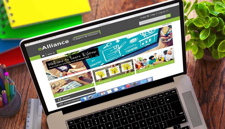 eAlliance Learning Technology announces launch of latest online workplace compliance courses