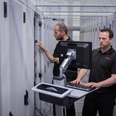 Data Centre Joins Select Group of Innovative & Ambitious Businesses