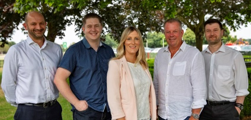 Ashtons expands its specialist Asbestos disease team