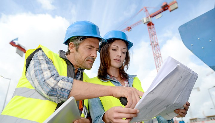 WHAT ARE THE DIRECTORS ROLES FOR HEALTH & SAFETY?