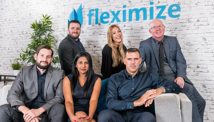 Fleximize Announces Most Successful Q1 in Seven-Year History