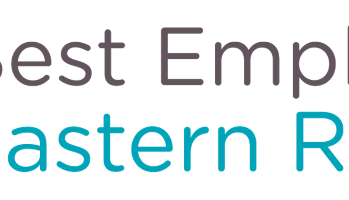 Best Employers Eastern Region 2018 employee engagement survey now live