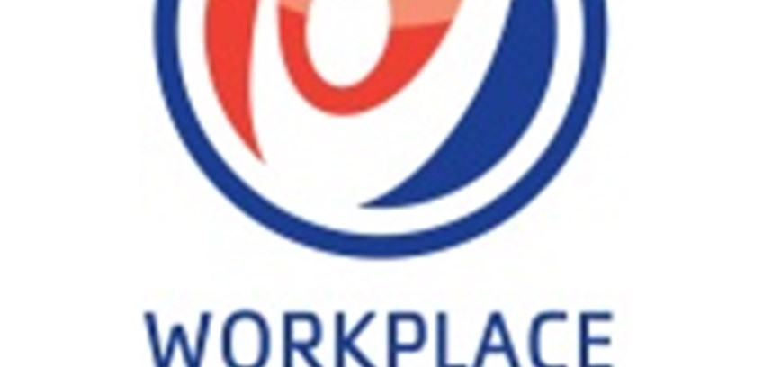 Businesses urged to take up the Workplace Challenge