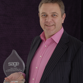 National Award for Haverhill accountancy practice 1 Accounts Online