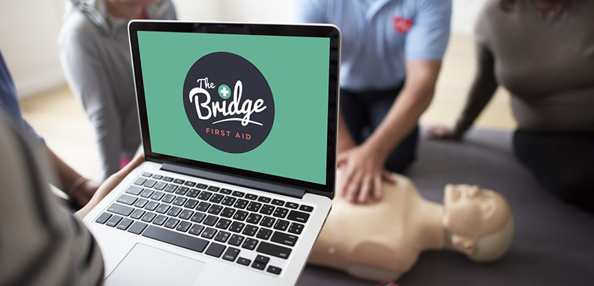 THE EPICENTRE TO OFFER PUBLIC FIRST AID COURSES WITH 10% OFF STANDARD FEES