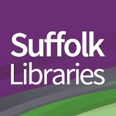 Have your say on the future of the county's libraries