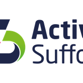 Active Suffolk is looking to recruit new Board Members