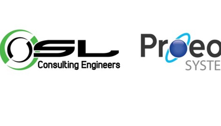 Proeon join forces with MacKinnon Construction; OSL Consulting; Pruce Newman to form an alliance