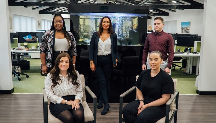 Insurance broker PolicyBee hires five new recruits to support growing business