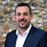 Ashtons Franchise Consulting welcomes new consultant