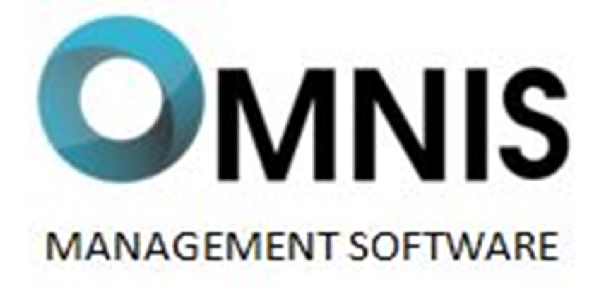 Anderson Yates wins Omnis Software business