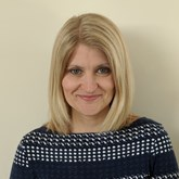 Alan Boswell Insurance Management appoints Jill Day