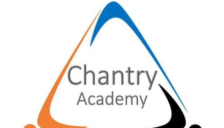 Chantry Academy Enrol New Cohort on BTEC First in Construction and the Built Environment