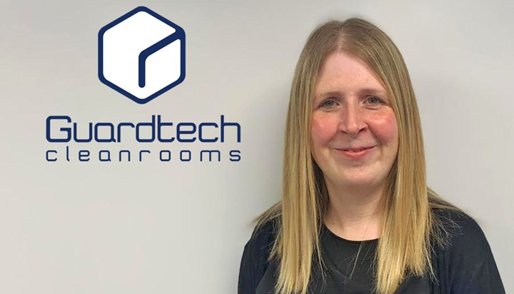 Guardtech's growth goes on as Hannah heads to Haverhill
