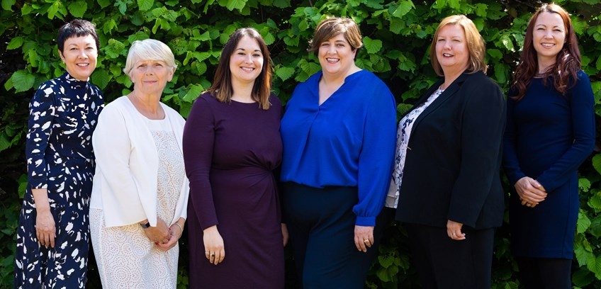 Future50 member MAD-HR reaches National Business Finals for 'High Growth'