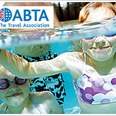 ABTA - The Travel Association, the latest high profile website launch for netXtra