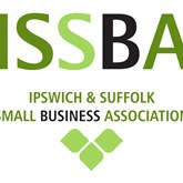 Anglia Business Spotlight 2017 - the lucky panel members are .....