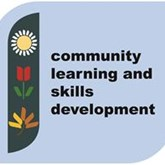Realise Futures gets 'Good' grading by Ofsted for Adult Education and Community Learning in Suffolk