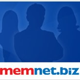 netXtra become MemNet Partner, sponsoring conferences and seminars in 2010/11