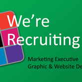 Full Mix Marketing - We're Recruiting!