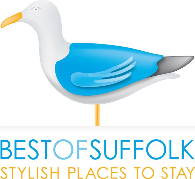 Best of Suffolk Holiday Cottages