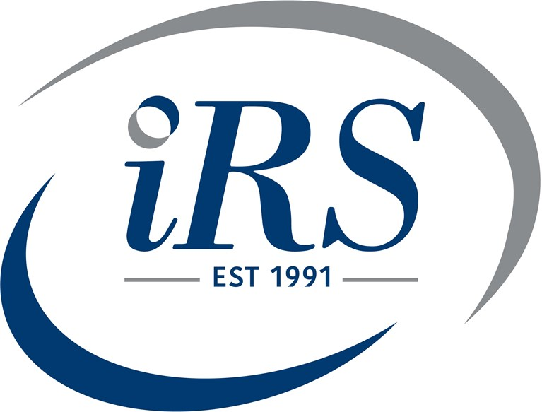 www.irs-group.co.uk