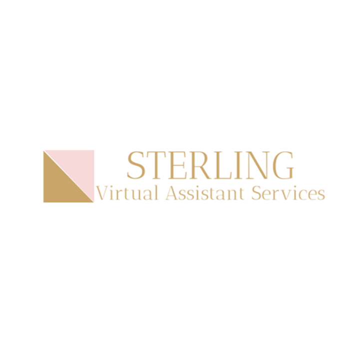 Sterling Virtual Assistant Services