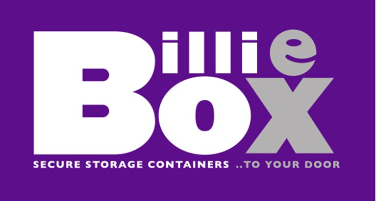 Billie Box