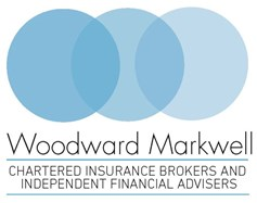 Charerted Insurance Brokers & Independent Financial Advisers