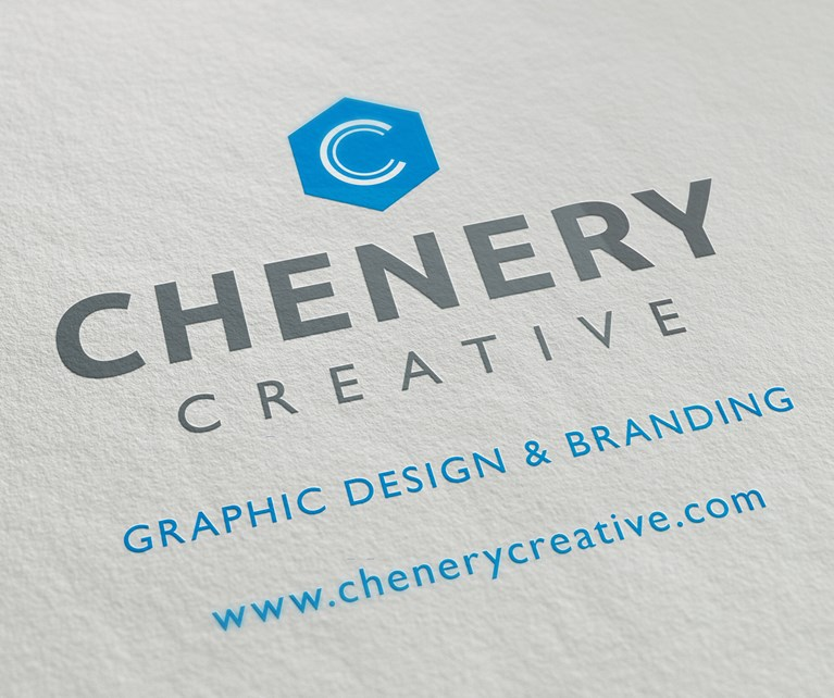 Chenery Creative