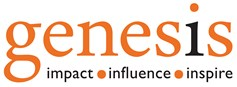 Genesis PR - public relations and marketing agency in Ipswich, Suffolk