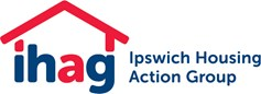 Ipswich Housing Action Group
