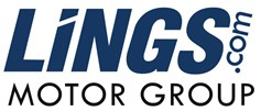 Lings Motor Group